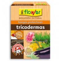 FLOWER BIO TRICODERMAS 3X4GR
