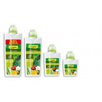 BIOFLOWER HUMUS 500 ML