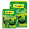 FLOWER FERRO-PLUS REVERDECIENTE CAJA 1 KG.