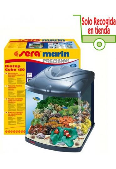 SERA ACUARIO MARIN BIO-TOP 130