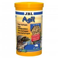 JBL AGIL PARA TORTUGAS 100 GRS.