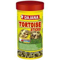DAJANA TORTUGAS STICKS 250ML