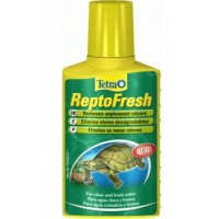 TETRA REPTOFRESH 100 ML