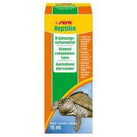 SERA REPTILIN 15 ML.