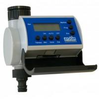 PROGRAMADOR DE GRIFO ELECTRONICO DISPLAY LCD