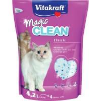 MAGIC CLEAN 4.2 L