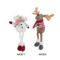 figura-navidad-pets-patas-largas