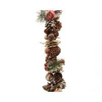 guirnalda-c-pinas-y-nieve-roja-color-150cm