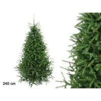 arbol-abeto-240-cm-2968-ramas