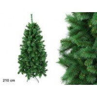 arbol-210-cm-2108-ramas