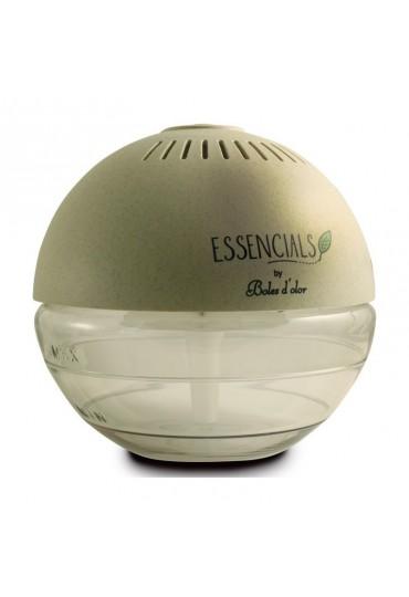brumizador-essencials-600-ml