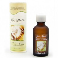 BRUMA AMBIENTS 50 ML. FLOR BLANCA