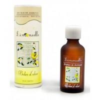 bruma-ambients-50-ml-limoncello