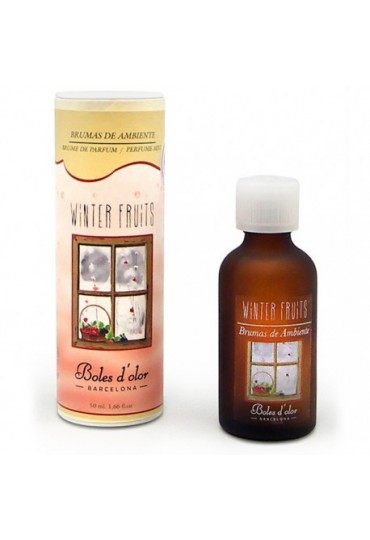 bruma-ambients-50-ml-winter-fruits