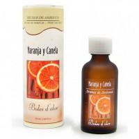 bruma-ambients-50-ml-naranja-y-canela