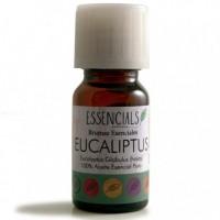 bruma-botanicals-10-ml-eucaliptus