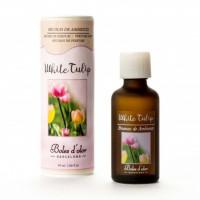 bruma-ambients-50-ml-white-tulip