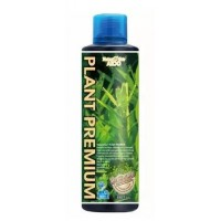 PLANT PREMIUM 250 ML AZOO nature gro