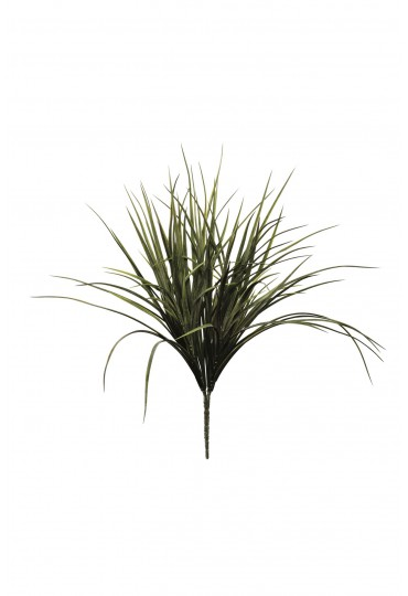 MATA GRASS POWDER ARITIFICIAL 51CM VERDE