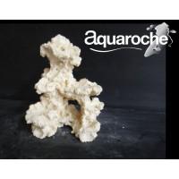 AQUAROCHE BASE DE ARRECIFE - PEQUEÑA 9004