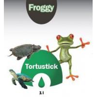 FROGGY TORTU STICK 1LT 240 GR