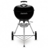 WEBER BARBACOA ORIGINAL KETTLE E-4710