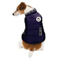 ROPA ALPHA DOG ESCOCES XS 20 CM
