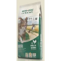BEWI DOG BASIC 25 KG