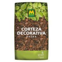 CORTEZA DE PINO 5 LT 8-15 MM
