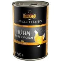Belcando Lata Monoproteina Pollo