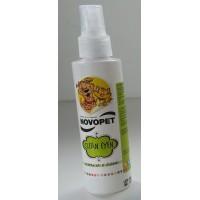 Novopet Clean Eyen