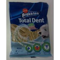 Brekkies Total Dent