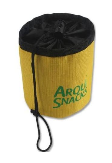 Bolsa Portasnacks Arquisnack