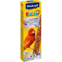 VITAKRAFT BARRITAS PARA CANARIOS COLOR