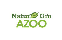 AZOO nature gro