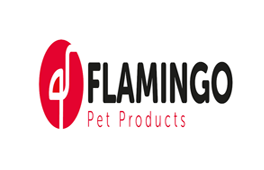 Flamingo Pets Products