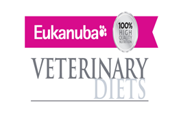 Eukanuba Veterinary Diets